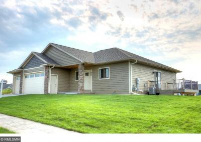 Photo of 912 Breckenridge Drive, Red Wing, MN 55066