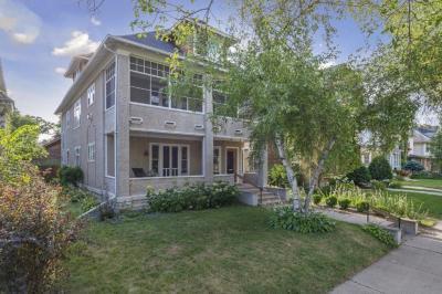 Photo of 3220 S Irving Avenue, Minneapolis, MN 55408