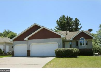 352 NW 8th Avenue, Forest Lake, MN 55025