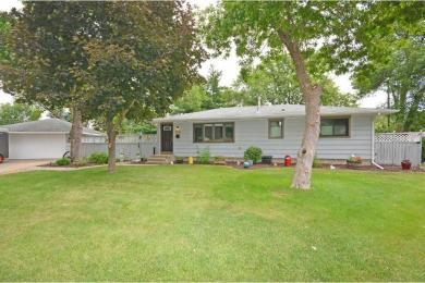 3935 E 71st Court, Inver Grove Heights, MN 55076