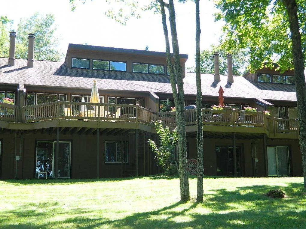 14680 Resort Road #25, Cable, WI 54821