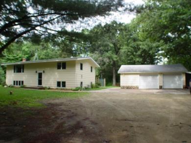 20435 Rowan Avenue, Welch, MN 55089