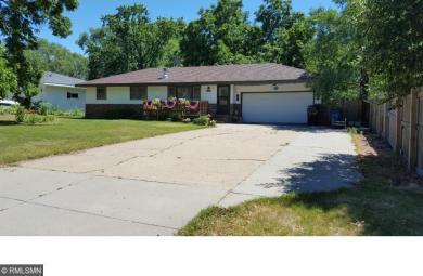 1366 NE Onondaga Street, Fridley, MN 55432