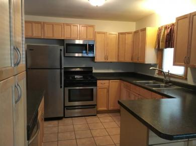 384 NE 66th Avenue, Fridley, MN 55432