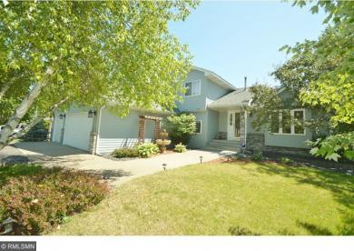7575 N Hilo Lane, Forest Lake, MN 55025