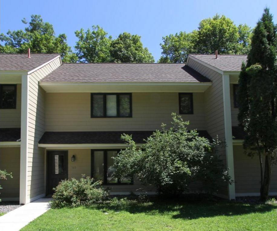 26475 Kukowski Lane #340, Deerwood, MN 56444
