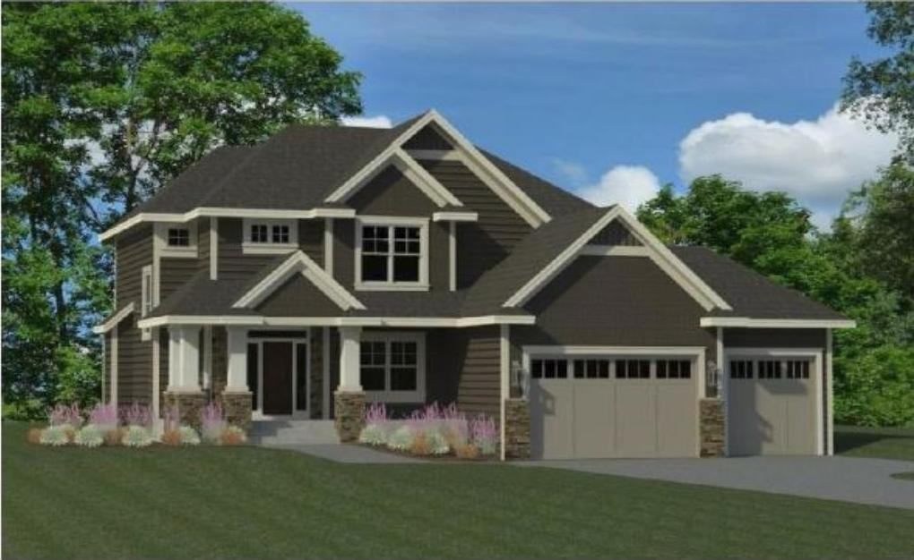 9185 County Road 11, Independence, MN 55359