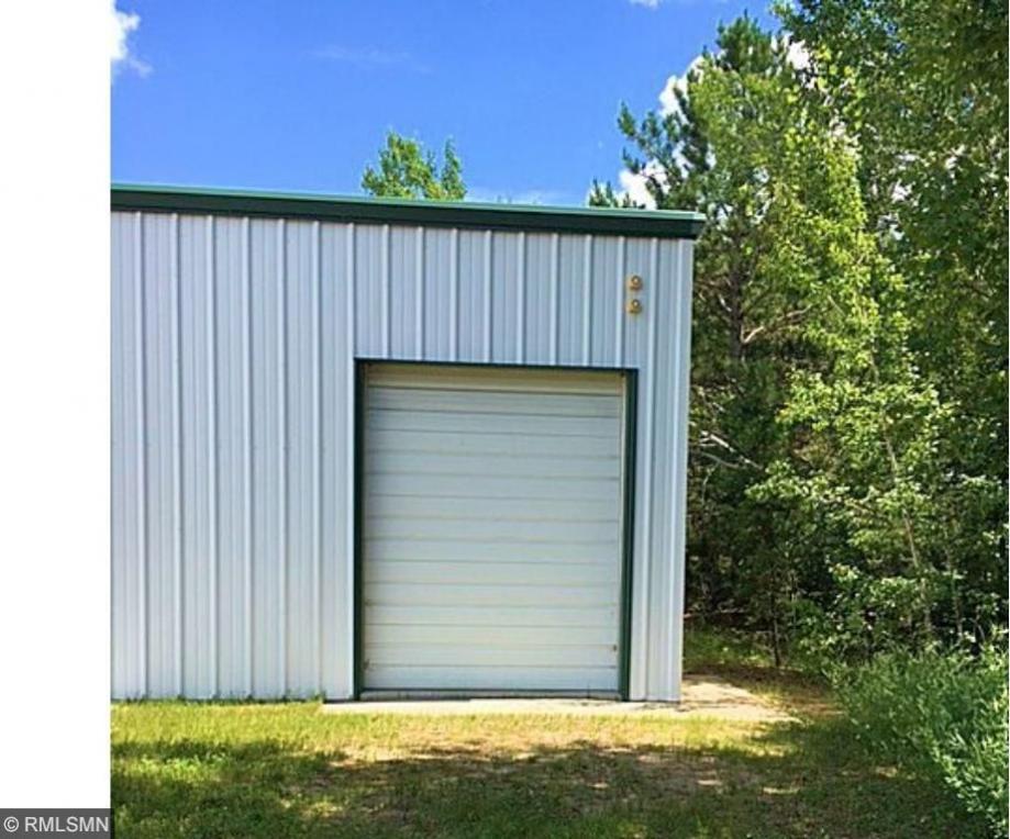 6203 #11 Northwoods Lane, Pequot Lakes, MN 56472