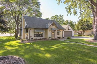 533 NW 3rd Avenue, Osseo, MN 55369
