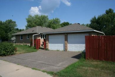 7901 NE Quincy Street, Spring Lake Park, MN 55432