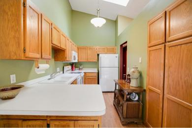 13842 N 84th Place, Maple Grove, MN 55369