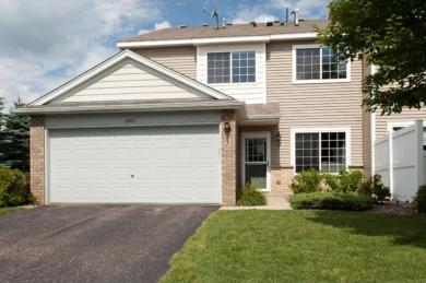 6983 NW 139th Avenue, Ramsey, MN 55303