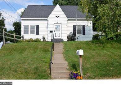 1515 Central Avenue, Red Wing, MN 55066