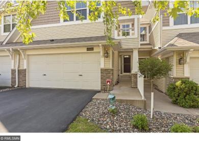 15619 Lilac Drive, Eden Prairie, MN 55347
