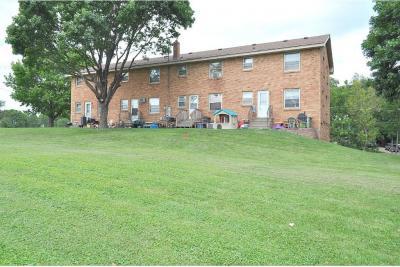 Photo of 8551 Elm Street, Rockford, MN 55373