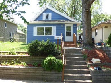 1768 Blair Avenue, Saint Paul, MN 55104