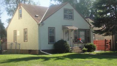 1680 Beech Street, Saint Paul, MN 55106