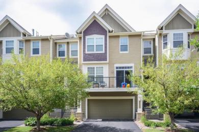 15647 Eagleview Way #1008, Apple Valley, MN 55124