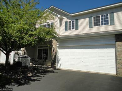 702 Maple Hills Drive #C, Maplewood, MN 55117