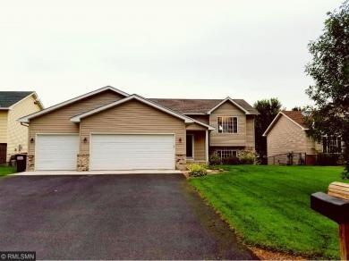 204 Pine Street, Belle Plaine, MN 56011