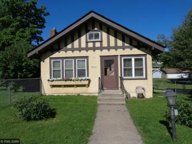 407 N 4th Street, Delano, MN 55328
