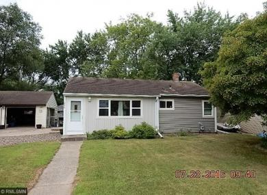 1524 Gervais Avenue, Maplewood, MN 55109