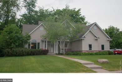 17123 Jonathan Court, Lakeville, MN 55044