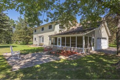 17420 NW Driscoll Street, Ramsey, MN 55303