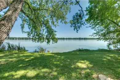 6856 Shadow Lake Drive, Lino Lakes, MN 55014