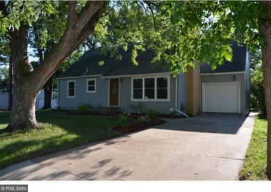 853 S Minnesota Street, Shakopee, MN 55379