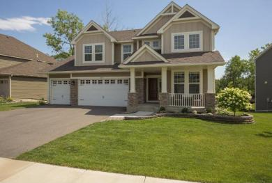 16515 N 52nd Avenue, Plymouth, MN 55446