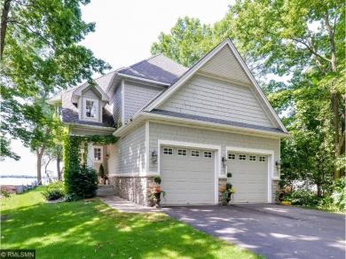 7305 N Shore Trail, Forest Lake, MN 55025