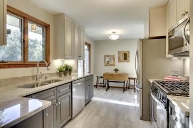 2425 N Regent Avenue, Golden Valley, MN 55422