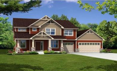 2530 White Pine Way, Stillwater, MN 55082