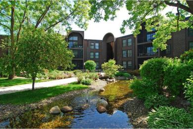 9600 S Portland Avenue #214, Bloomington, MN 55420