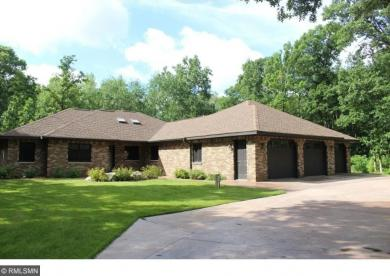 9687 Arielle Drive, Crow Wing Twp, MN 56401