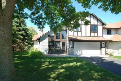 1322 Cottage Drive, Stillwater, MN 55082