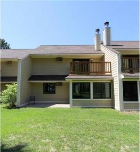 26337 Kukowski Lane #338, Deerwood, MN 56444