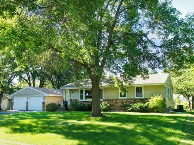 8101 N 67th Avenue, Brooklyn Park, MN 55428