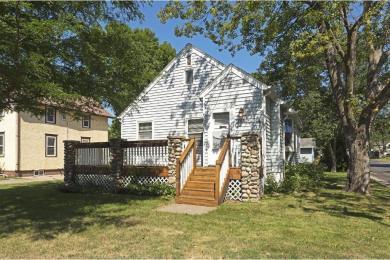 265 Oak Street, Waconia, MN 55387