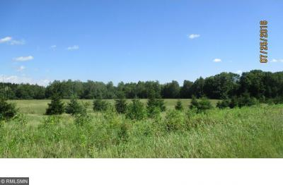 Photo of xxx State Hwy. 18, Pine Lake Twp, MN 55735