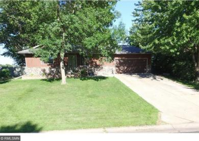 6281 Cougar Trail, North Branch, MN 55056