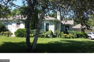 8512 Bass Lake Road, New Hope, MN 55428