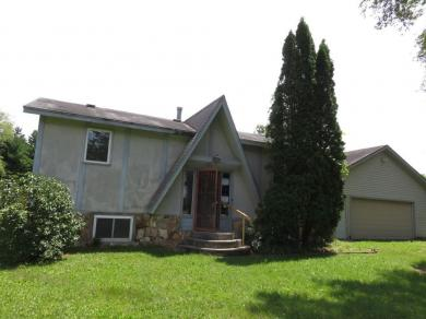 8332 NE Needham Avenue, Otsego, MN 55330