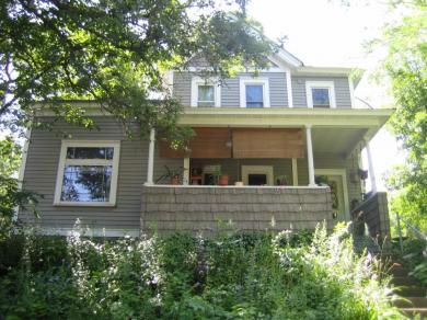 1120 Burns Avenue, Saint Paul, MN 55106