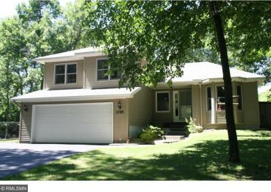 5789 Orchard Avenue, White Bear Twp, MN 55110