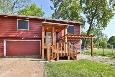 4360 Channel Road, Spring Park, MN 55384