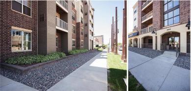 2900 SE University Avenue #200, Minneapolis, MN 55414