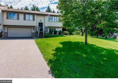 8860 N Forestview Lane, Maple Grove, MN 55369
