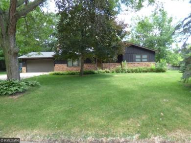 3430 Bailey Lane, Anoka, MN 55303
